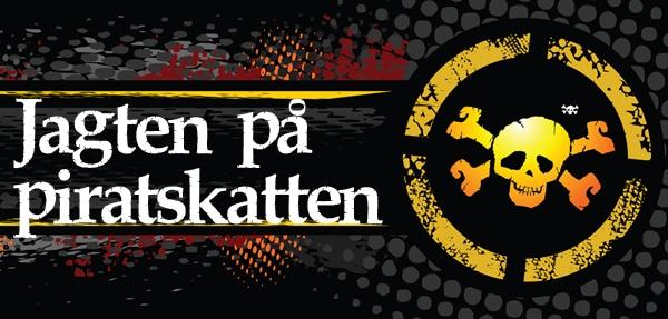 piratskattenDK_1000