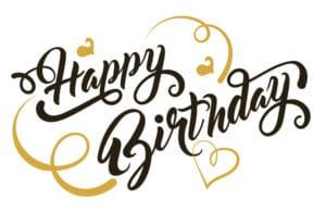 fødselsdag quiz