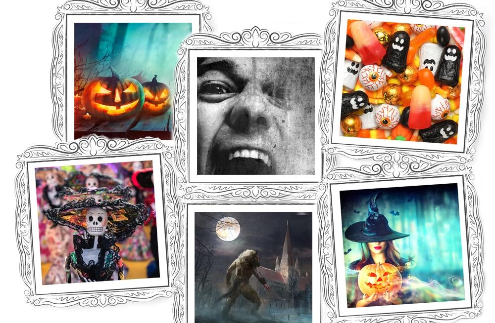 halloweenfest quiz